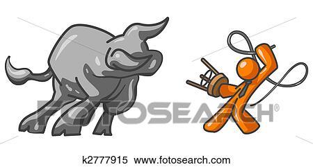 Recherche homme taureau