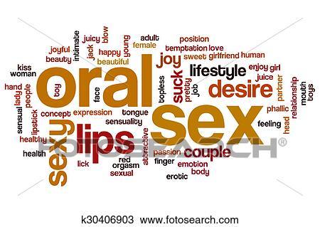 女明星性交色囹�a_图吧- 口头, 性交, 词汇, 云, 概念.