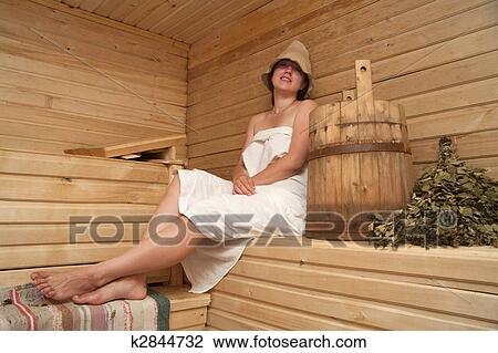 После бани фото девушек 86257 фотография