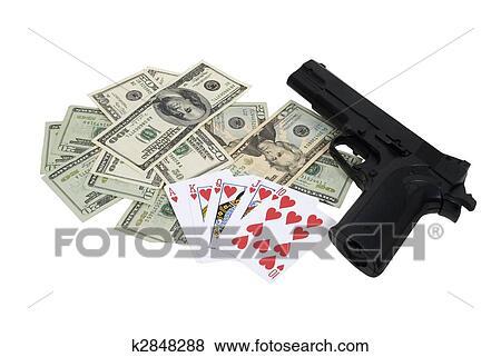 Poker store mn