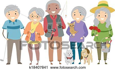 Activities Clipart Royalty Free. 6,434 activities clip art vector ...