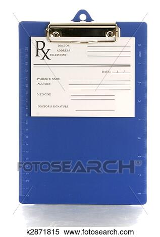 Banque d 39 image monde m dical presse papiers coussin - Coussin tapissier grand format ...