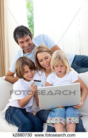 Семейное онлайн фото 44829 фотография