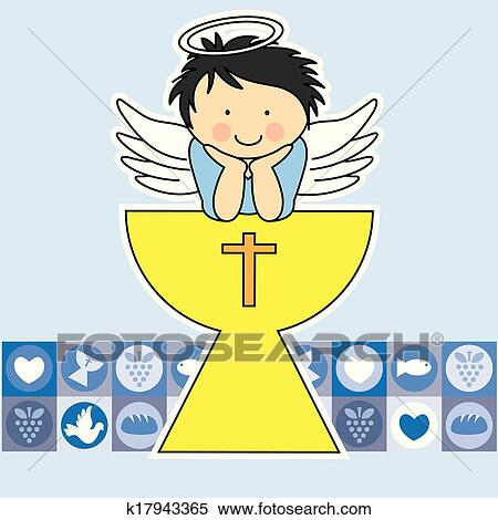 Free Confirmation Cliparts Download Free Clip Art Free