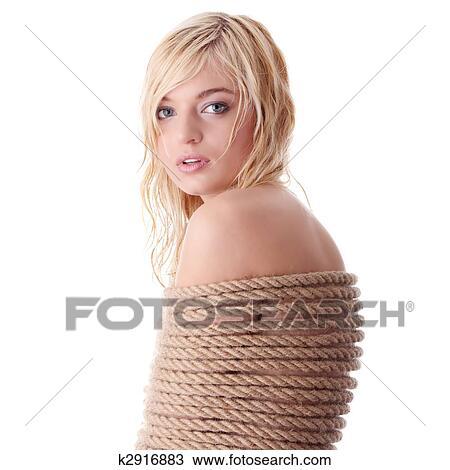 blondinki-svyazannie