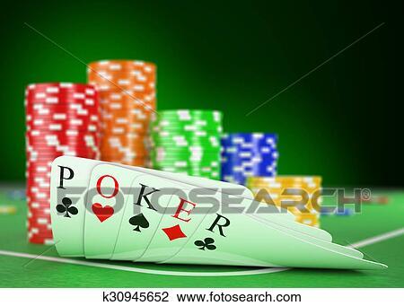 Yoga poker signup bonus code hotel la trinite sur mer casino