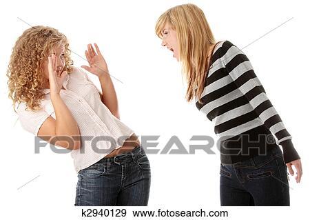tits-girls-ahving-teen-law-fuck-suck