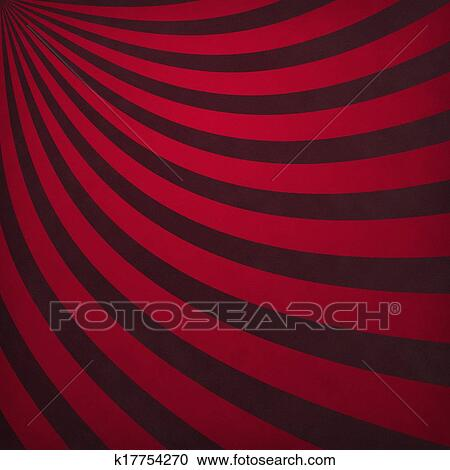 Stock illustrations of paper background abstract design texture background abstract design texture high resolution wallpaper fotosearch voltagebd Choice Image
