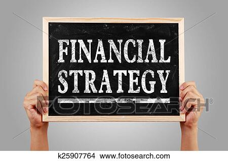 financial strategy Financial strategy group, plc services include: income taxes, cash flow planning for retirement, gift and estate planning, investments, and insurance planning.