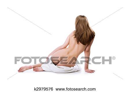 Joven nudista P nudista92  Twitter