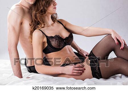 flirter avant le mariage Tourcoing