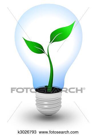 dessin feu vert ampoule k3026793 recherchez des cliparts des illustrations et des images. Black Bedroom Furniture Sets. Home Design Ideas