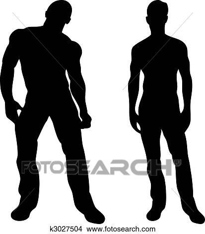 escort fagersta dansk striptease gay