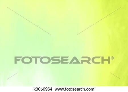 zeichnungen blaues gr n gelb kopieren platz hintergrund k3056964 suche clip art. Black Bedroom Furniture Sets. Home Design Ideas