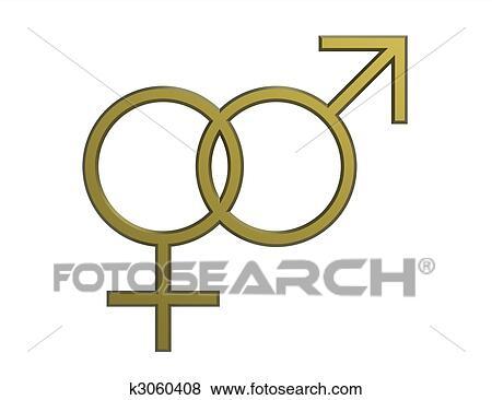 Femininer mann sucht maskuline frau