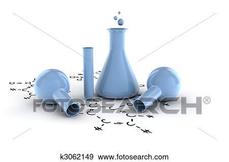stock illustration chemie k3062149 suche clipart zeichnungen illustrationen. Black Bedroom Furniture Sets. Home Design Ideas