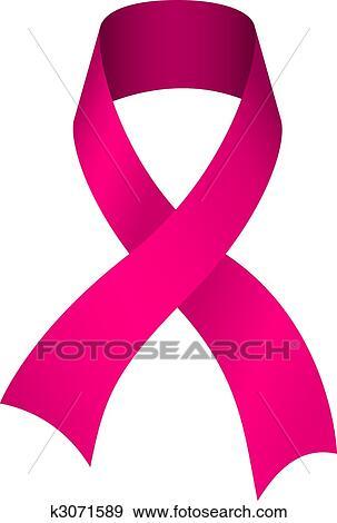 Kostenloses Foto: Brustkrebs, Brust, Frau, Weiblich