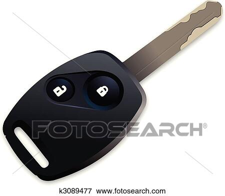 Ouvrir porte voiture sans cl 28 images clipart 3d homme projection d accord signe 224 - Comment ouvrir une porte sans la cle ...