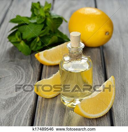 Лимон с оливковым маслом применение