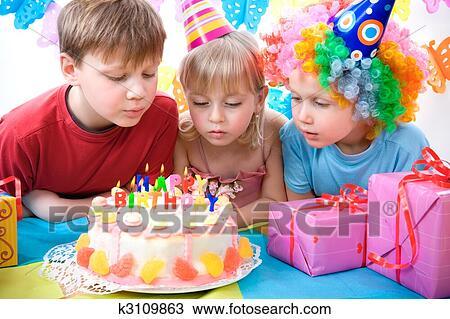 Торт детский фото в днепропетровске на ул.победа