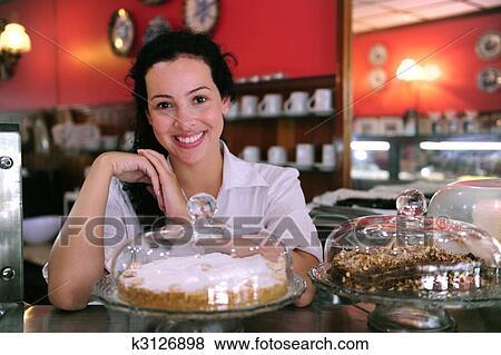 Bilder eigent mer von a einzelfachhandel for Kuchen ausstellung
