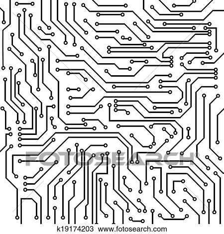 Quality Making Printed Circuit Board For Sale