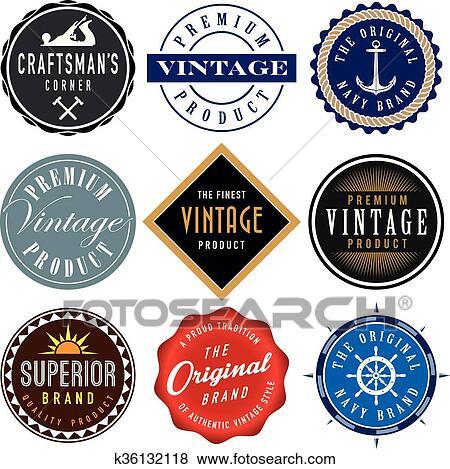 Vintage Craftsman BE Logo 12 Inch Drive Socket Set In