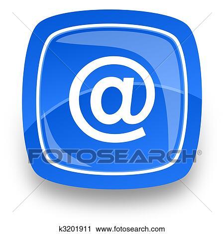 Создать иконки HEADSWORKMAN.GA