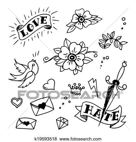 Rondini furthermore Cuore G V also 2014 06 01 archive moreover Rose Tattoo 913 additionally Tatuaggi Per Ragazze 900574601970. on rondini tatuaggio
