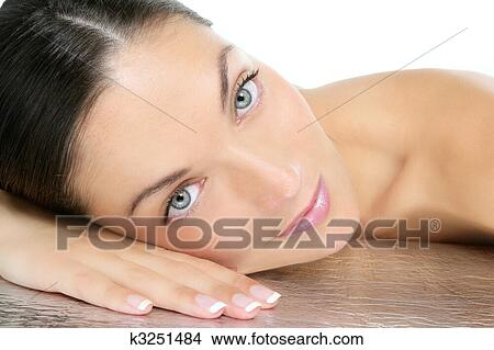 Tuto maquillage : comment maquiller des yeux en