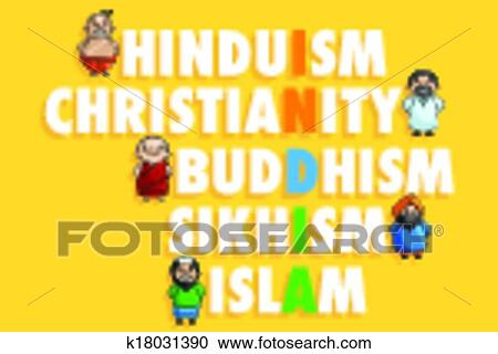 Pics For > Unity In Diversity Drawings For Kids
