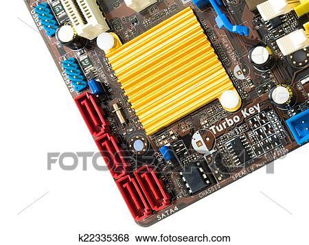 电路板 450_357