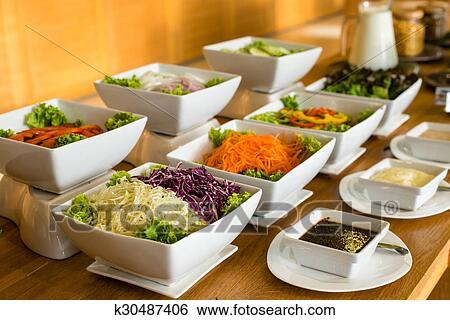 Рецепты для шведского стола дома с фото