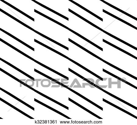 Parallel lines with vectors