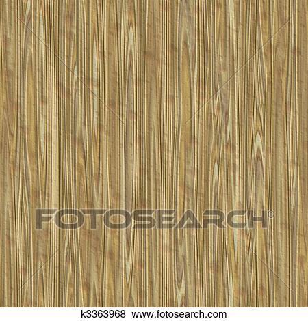 스톡 일러스트 - 나무, 바닥 k3363968 - EPS 클립 아트, 그림, 벽화 ...