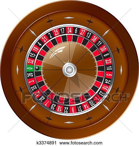 codigo bono casino barcelona