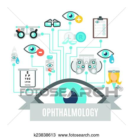 e posters ophthalmology