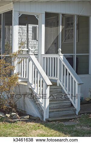 Immagini indietro veranda k3461638 cerca archivi for Disegni ponte veranda