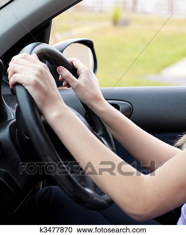 driving at the age of 18