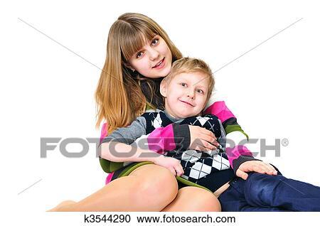 Брат с сестрой порно фото бесплатно 97849 фотография