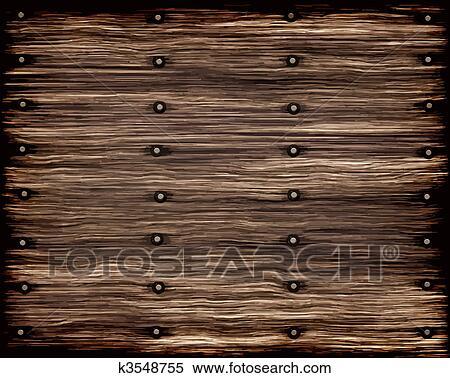 clipart grunge alt holz holzbretter k3548755 suche. Black Bedroom Furniture Sets. Home Design Ideas