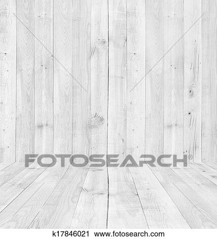 banques de photographies bois pin planche blanc. Black Bedroom Furniture Sets. Home Design Ideas