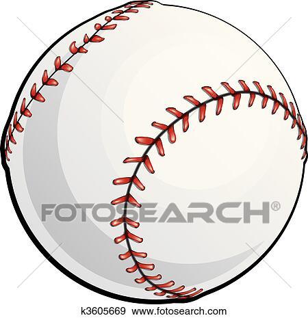 Clip Art Baseball Clipart Free baseball clip art royalty free 15603 clipart vector eps baseball