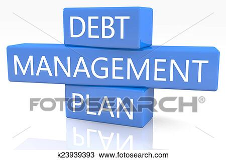 Debt Recovery Solutions Receivable Management