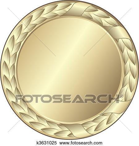 Gold medal Clipart EPS Images. 17,781 gold medal clip art vector ...