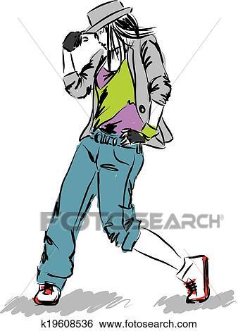 Dancer More Teen Posters Art 100
