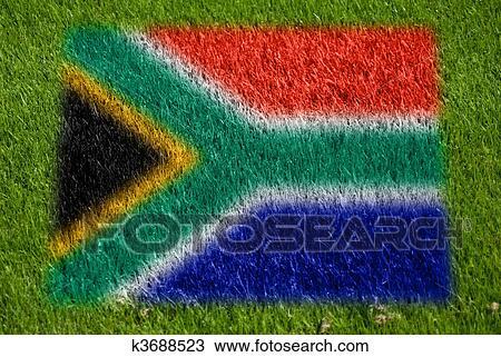 Alta calidad 0003 sudáfrica baja 5