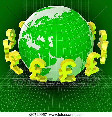Forex rate of gbp