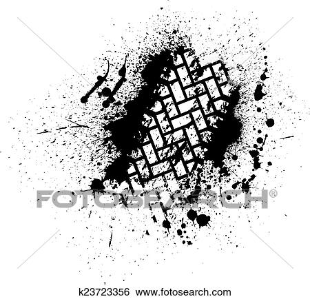 K23723356 furthermore 361202832592467897 moreover Batmobile together with Sport Car Clip Art Black And White additionally U20288053. on nascar race car icons