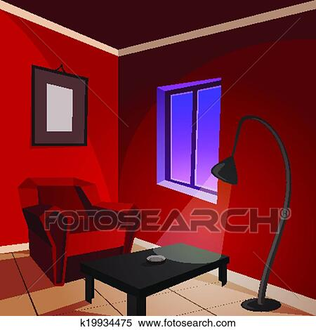 Fotosearch   Search Clip Art, Illustration Murals, Drawings And